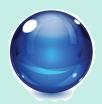 biglia-blu2