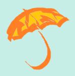 ombrello001