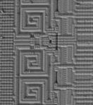 circuito_silicio19